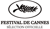Official Selection at Cannes Film Festival